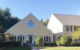 Bedford, NH Office for Family Counseling Associates