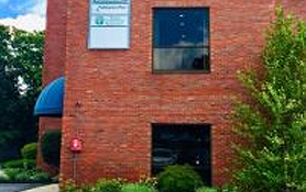 Danvers, MA Office for Family Counseling Associates