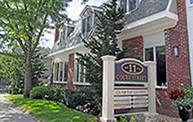 Exter, NH Office for Family Counseling Associates