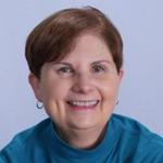 Barbara St. Pierre, LICSW