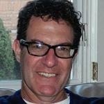 Bill Hirschaut, LICSW