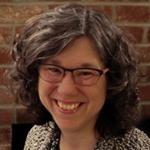 Cecilia Fernandez-Hall, PhD