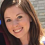 Christine Sullivan MSW, LICSW