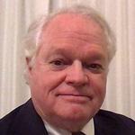 David W. Ferguson, LICSW