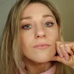 Emily Wasser, MSW, LCSW