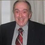 Jeffrey N. Brenner, Ph.D
