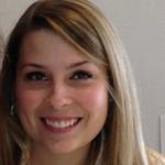 Kelsey Rosenbush, MSW