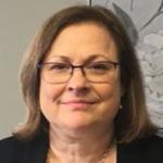 Marie Lise Royer, Ph.D.