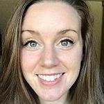 Megan Cahill, LICSW