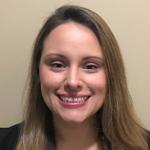 Nicole Wyman, PA-C
