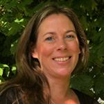 Pamela Crocker