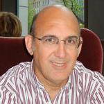 Rafael Alberto Duenas, Psy.D.