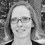 Sarah Hall, PhD