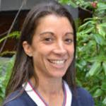 Stephanie Katzman, PsyD
