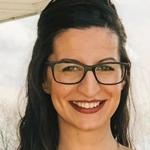 Stacy Katsigiannis, LMHC, LCMHC