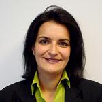 Michelle Vichot, LICSW