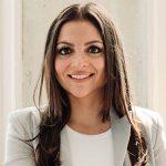 Breanna Lucci