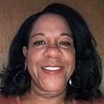 Donna McCoy-Algeré, MSW, LCSW