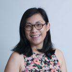 Marie Tan Gipson, MD